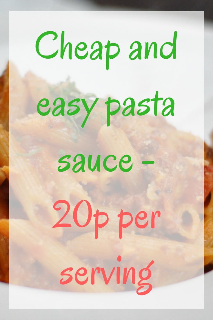 cheap-and-easy-pasta-sauce-20p-per-serving
