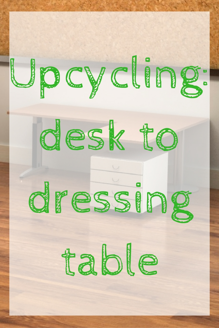 upcycling-desk-to-dressing-table