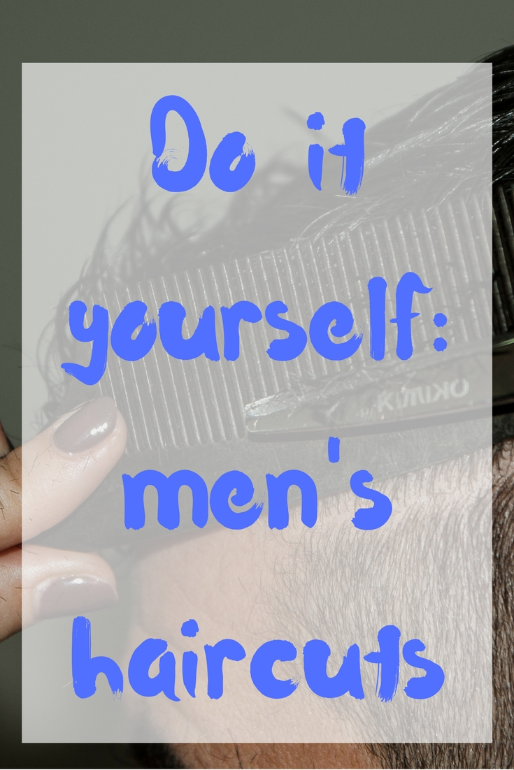do-it-yourself-mens-haircuts