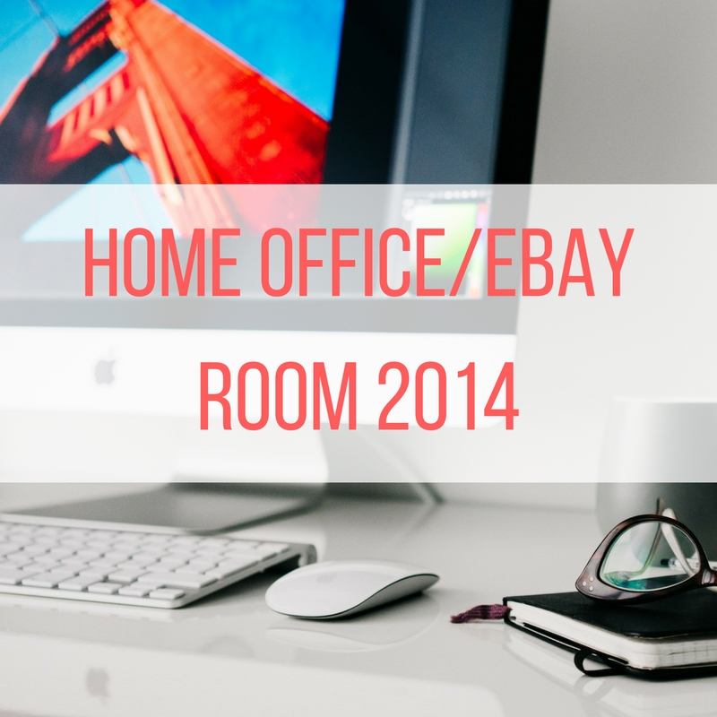home-office%2febay-room-2014
