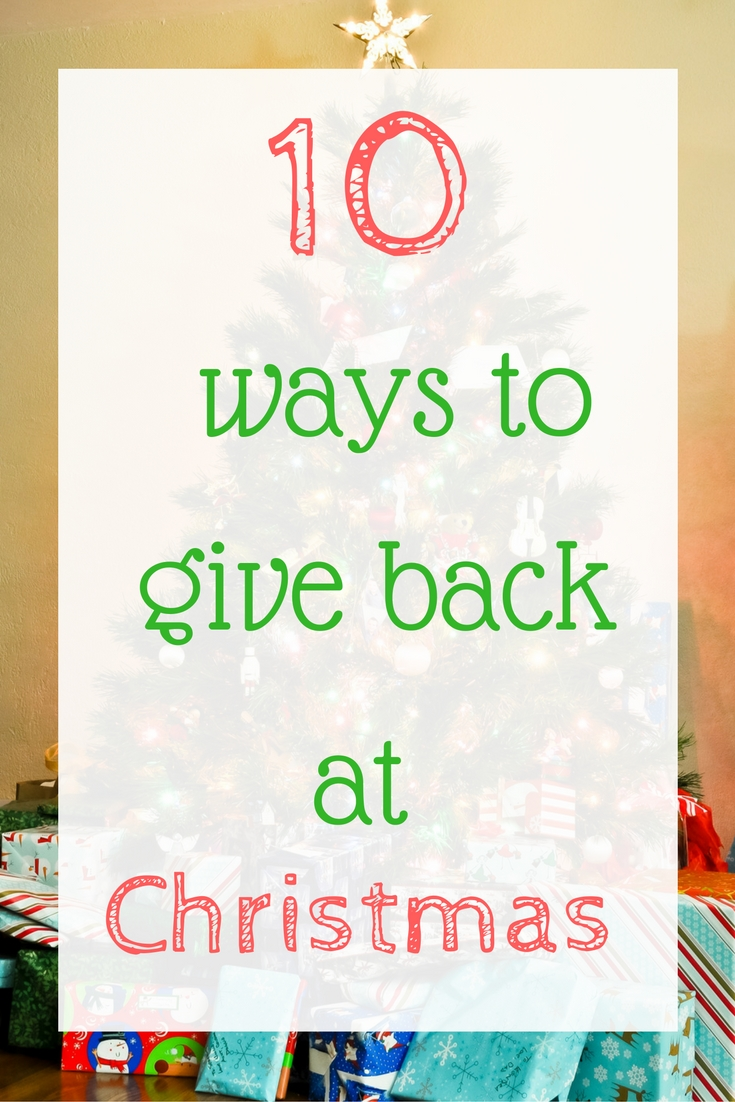 10-ways-to-give-back-at-christmas-time