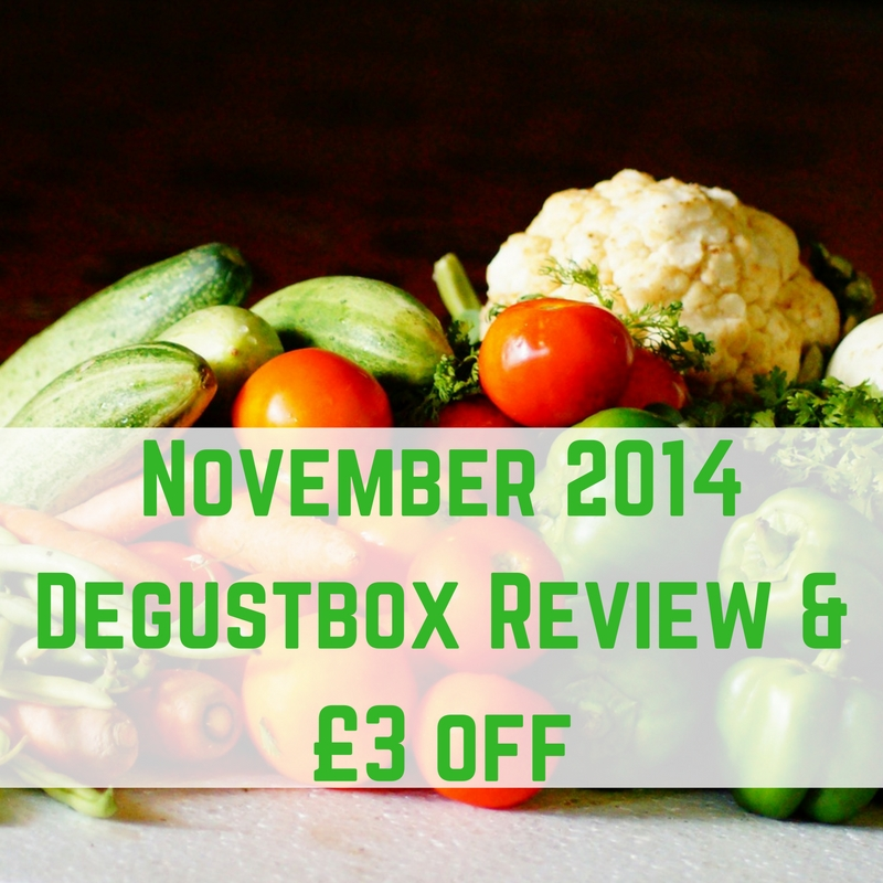 november-2014-degustbox-review-3-off