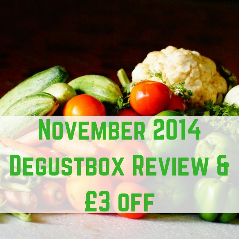 november-2014-degustbox-review-3-off
