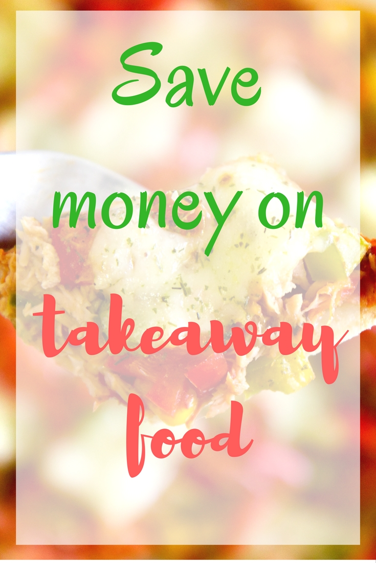save-money-on-takeaway-food