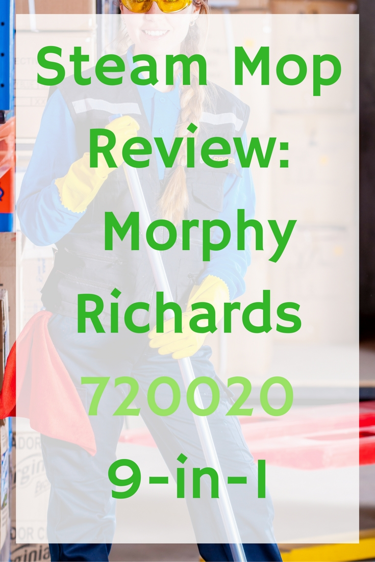steam-mop-review-morphy-richards-720020-9-in-1