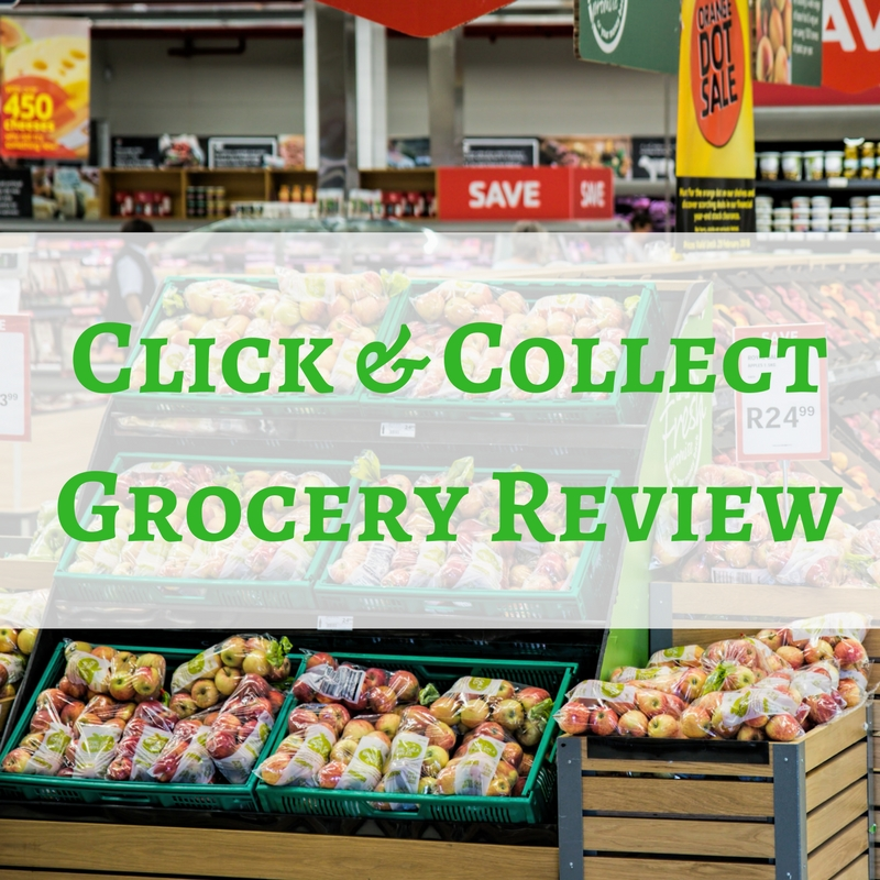 click-collect-grocery-review Click & Collect