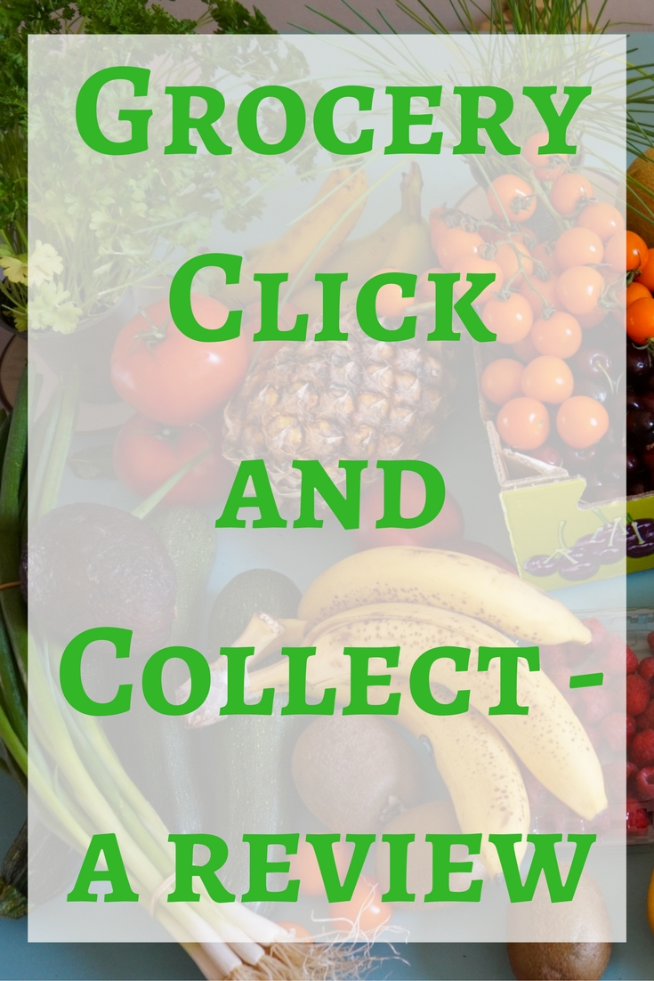 grocery-click-and-collect-a-review