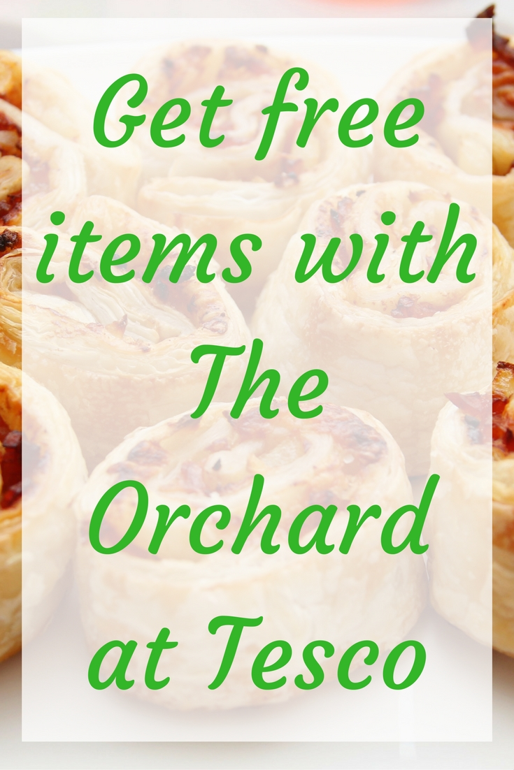 get-free-items-with-the-orchard-at-tesco