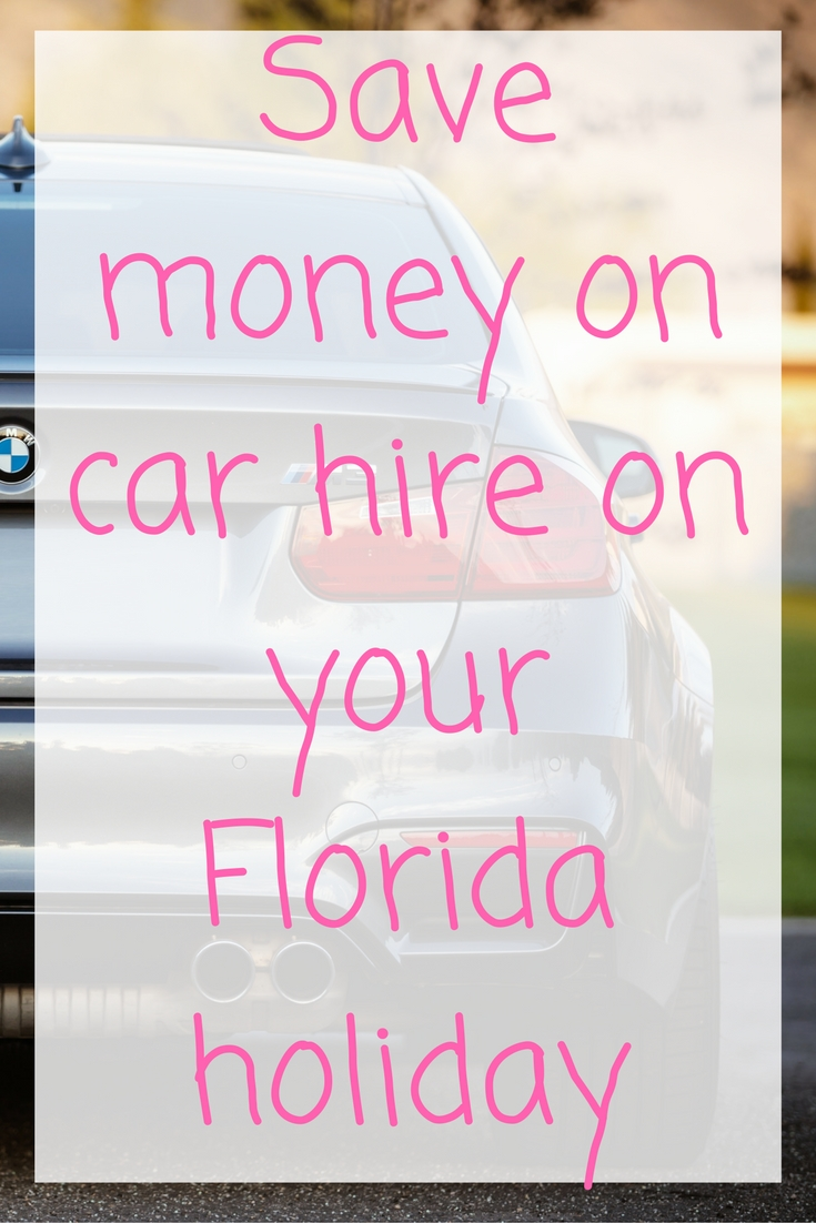 save-money-on-car-hire-on-your-florida-holiday