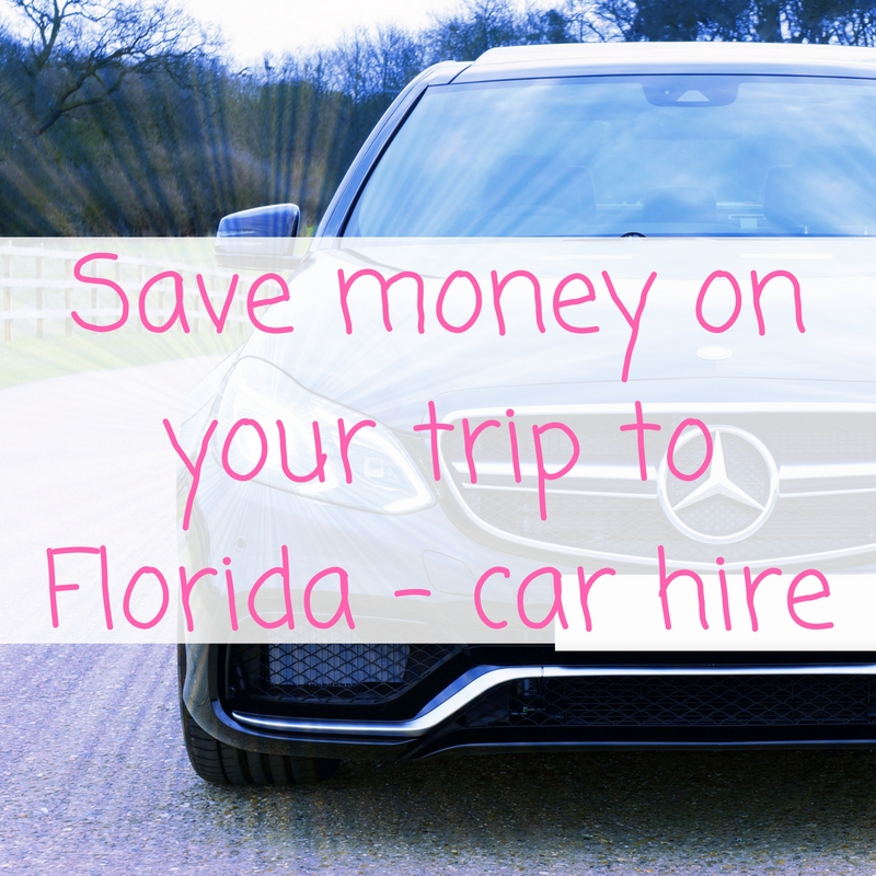 save-money-on-your-trip-to-florida-car-hire