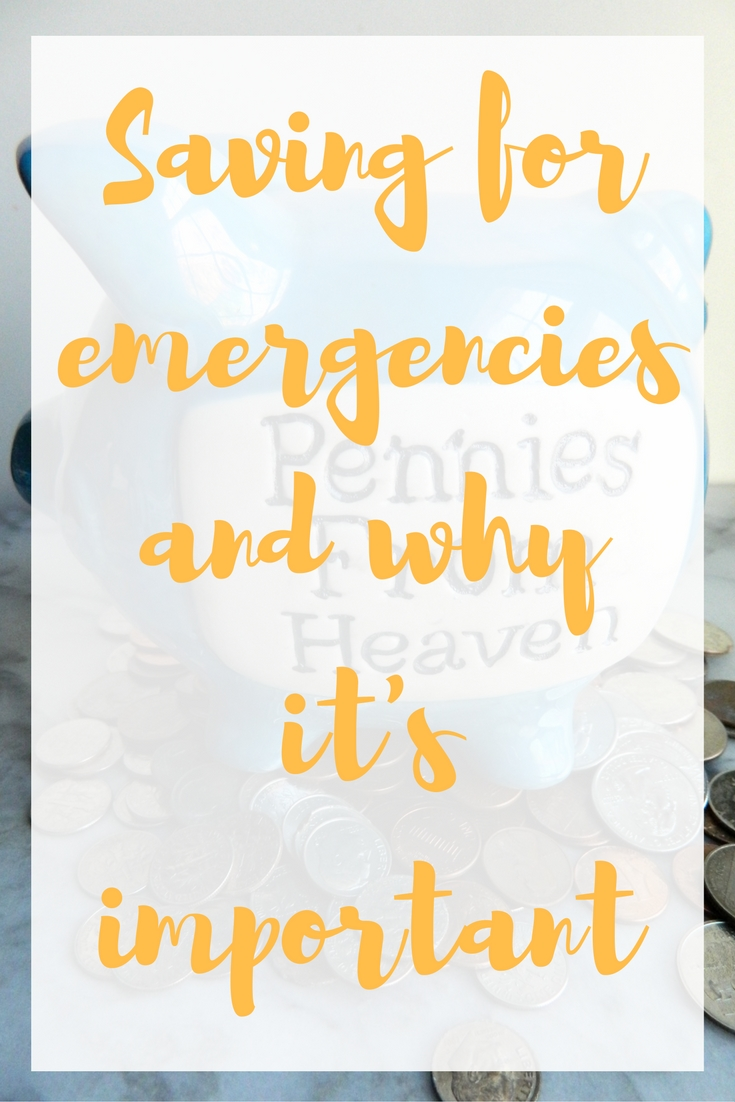 saving-for-emergencies-and-why-its-important