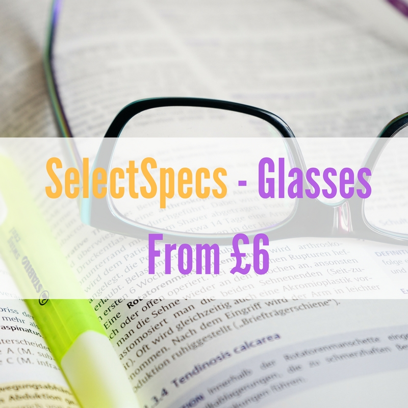 selectspecs-glasses-from-6