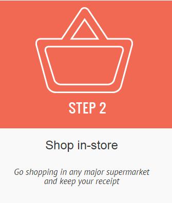 checkoutsmart app