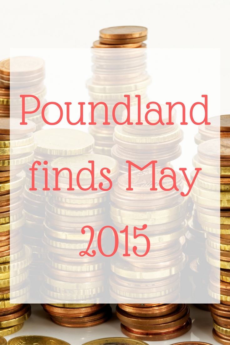 poundland-finds-may-2015