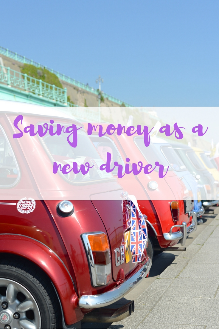 saving-money-as-a-new-driver