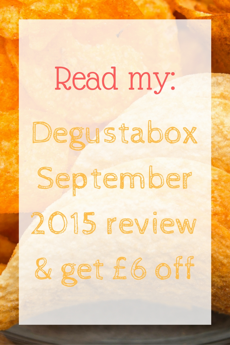 degustabox-september-2015-review-get-6-off Degustabox