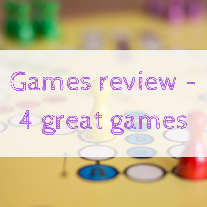 games-review-4-great-games-1