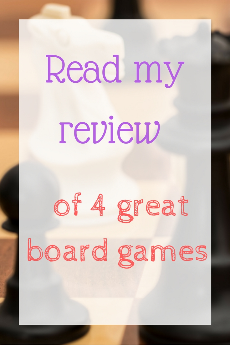 games-review-4-great-games