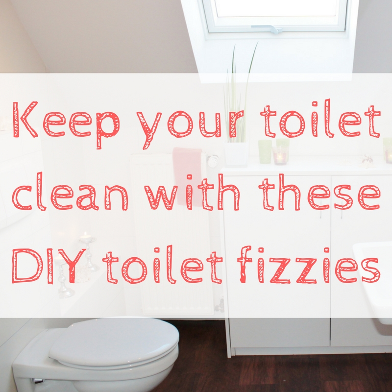 keep-your-toilet-clean-with-these-diy-toilet-fizzies