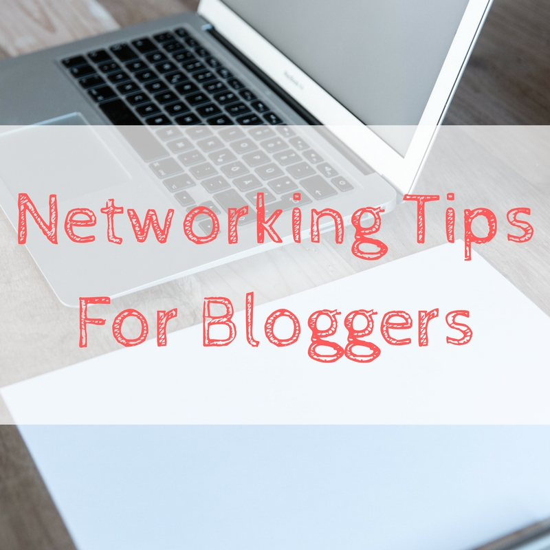 networking-tips-for-bloggers-1