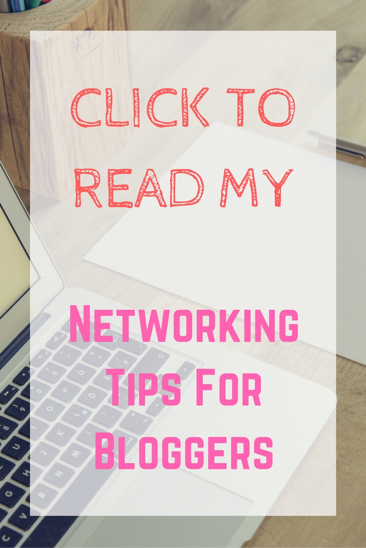 networking-tips-for-bloggers