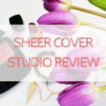 Sheer Cover Studio Review