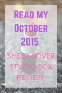 sheer-cover-studio-review