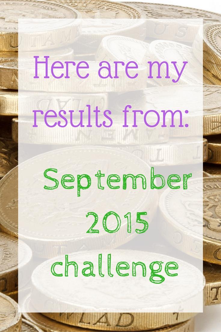 september-2015-challenge-results-1