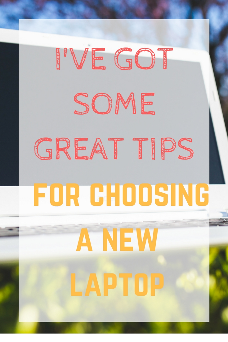 tips-for-choosing-a-new-laptop-2