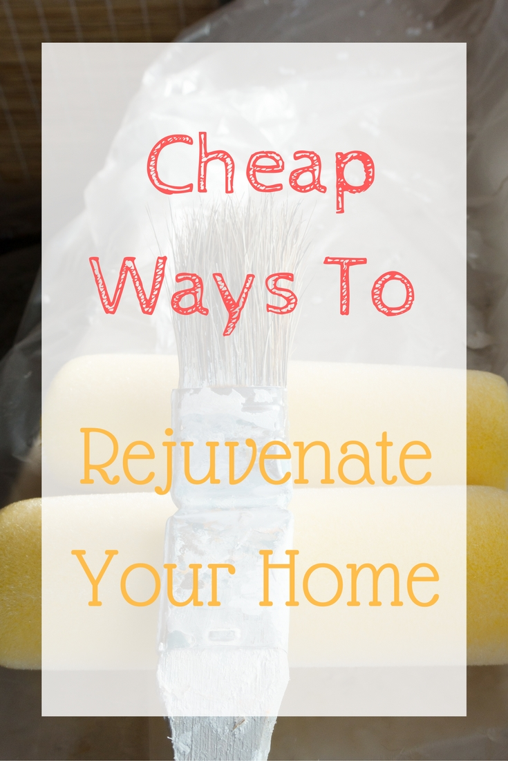cheap-ways-to-rejuvenate-your-home