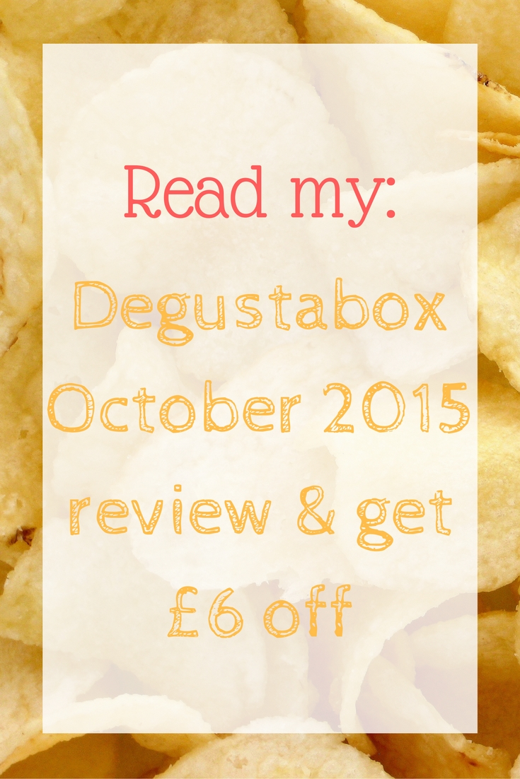 degustabox-october-2015-review-get-6-off-1 Degustabox
