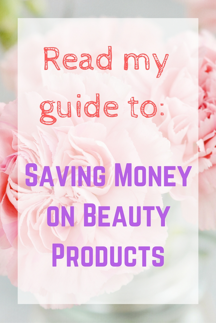 how-to-save-money-on-beauty-products
