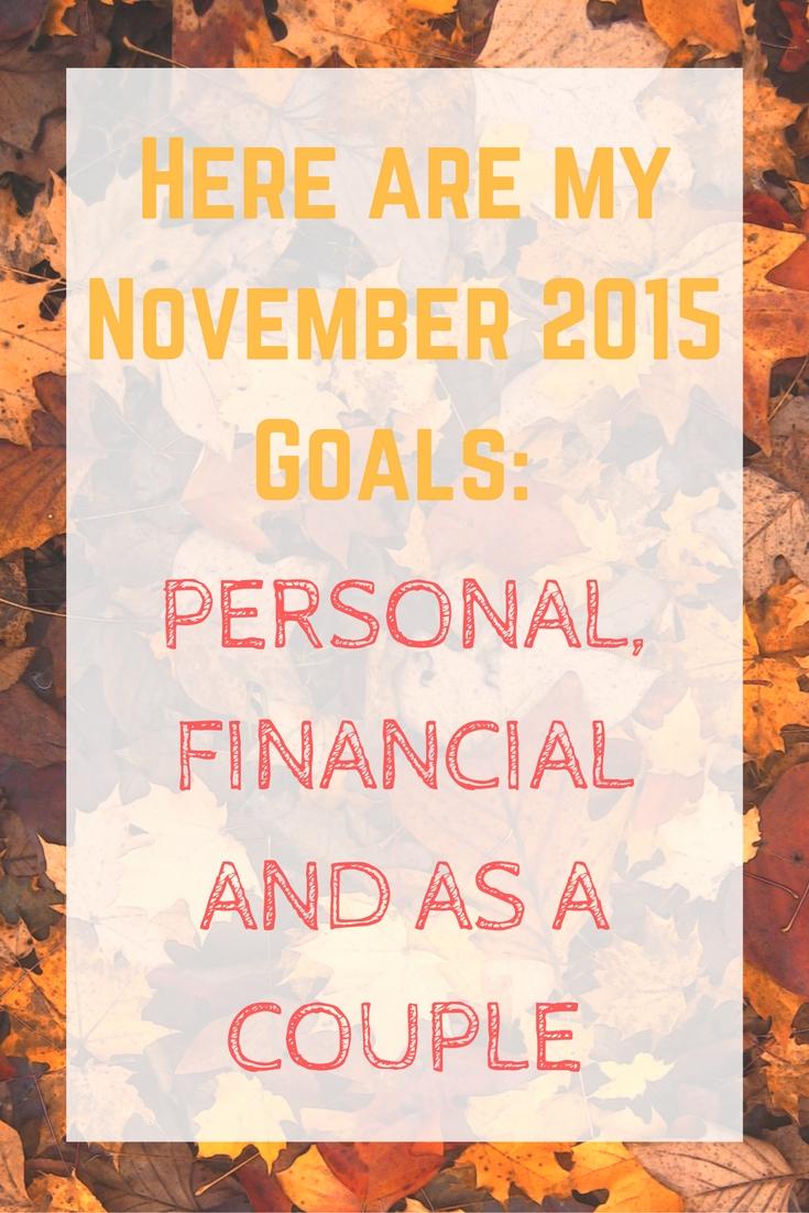 november-2015-goals