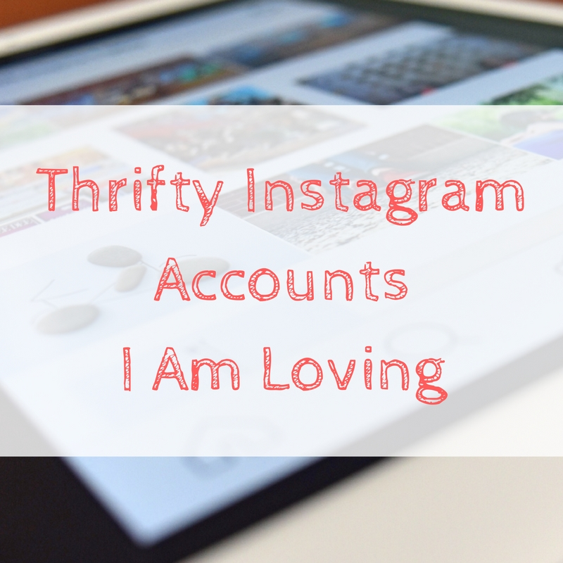 thrifty-instagram-accounts-i-am-loving