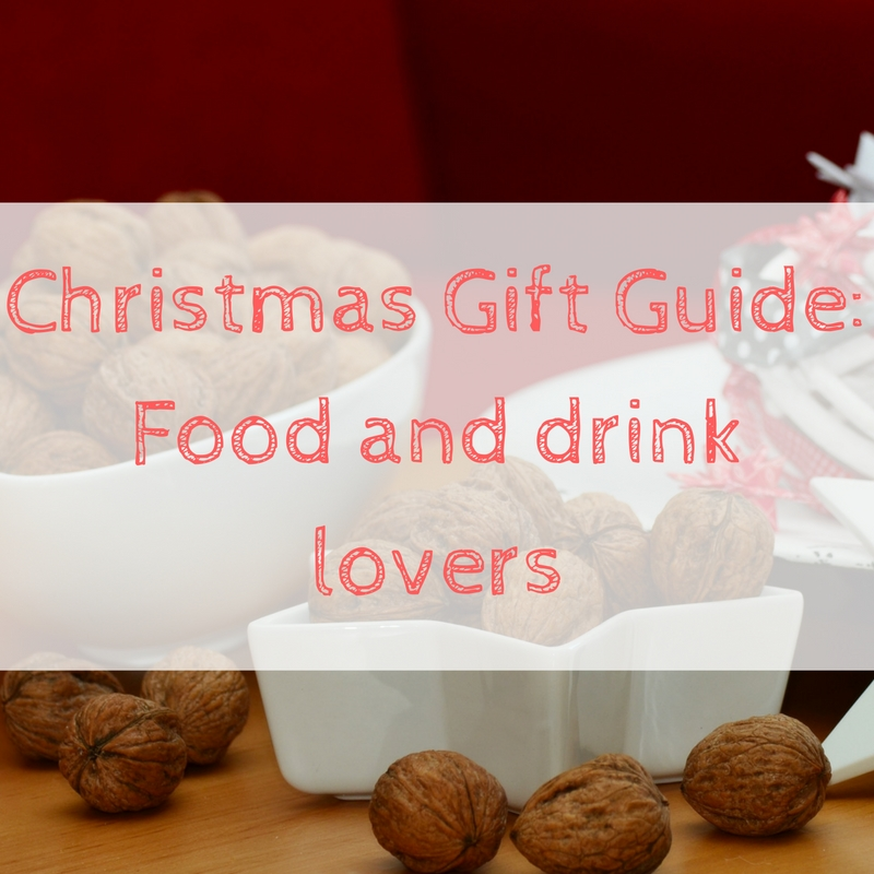 christmas-gift-guide-food-and-drink-lovers