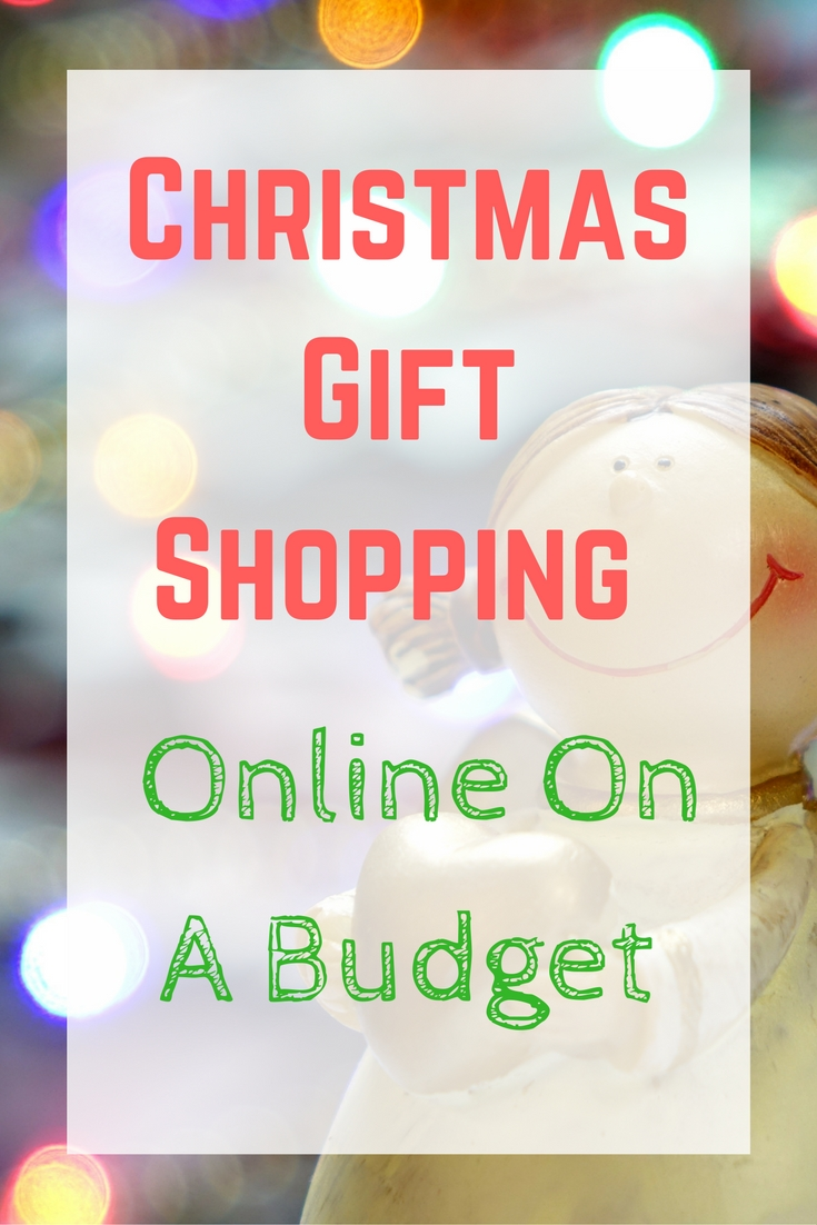 christmas-gift-shopping-online-on-a-budget-1