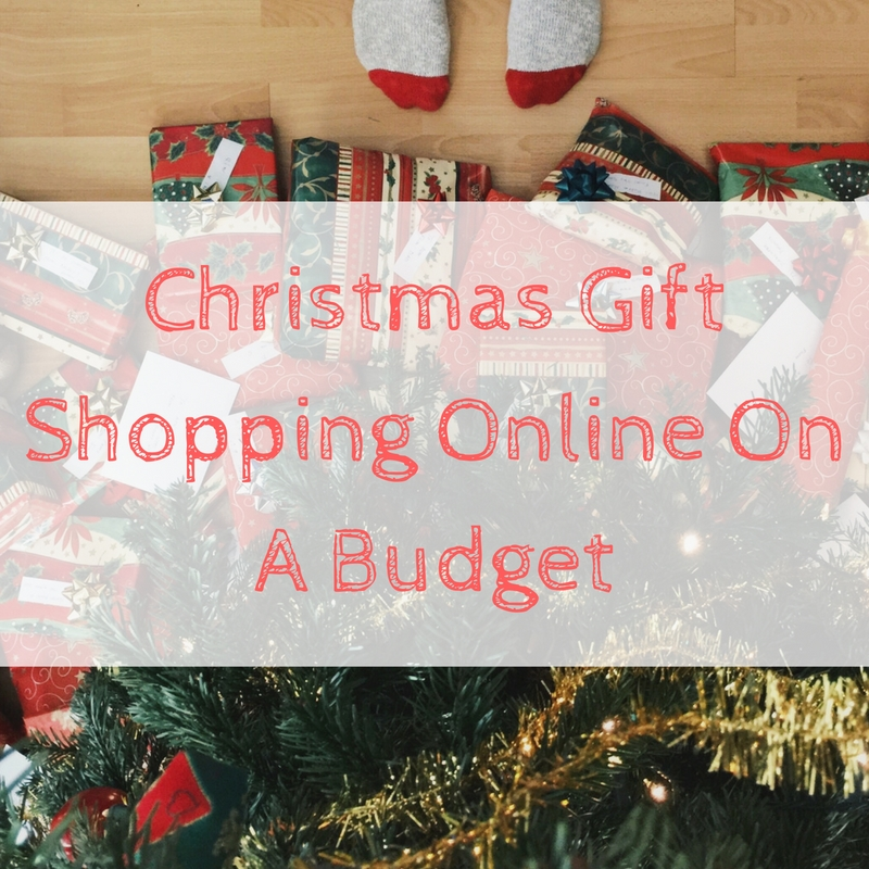 Best 28 christmas gifts on a budget christmas gift for Christmas present ideas on a budget