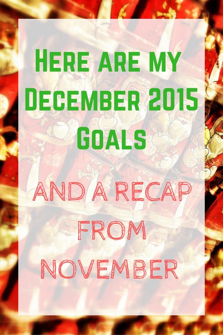 december-2015-goals development goals for work