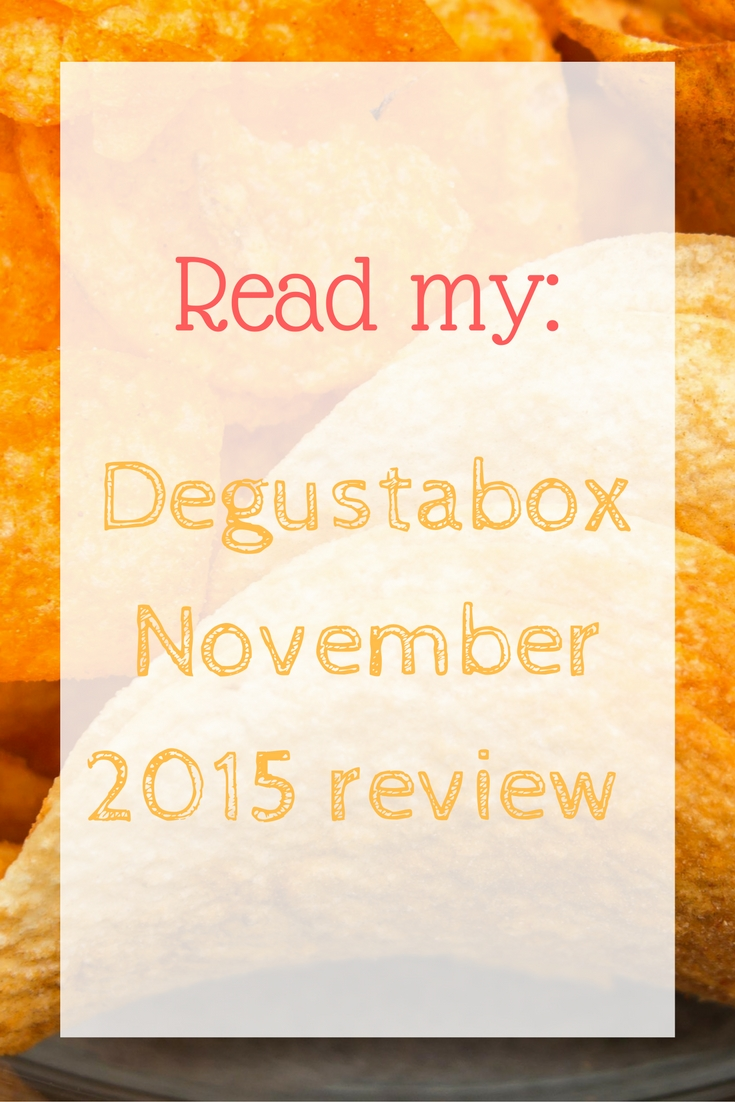 degustabox-november-2015-review-1