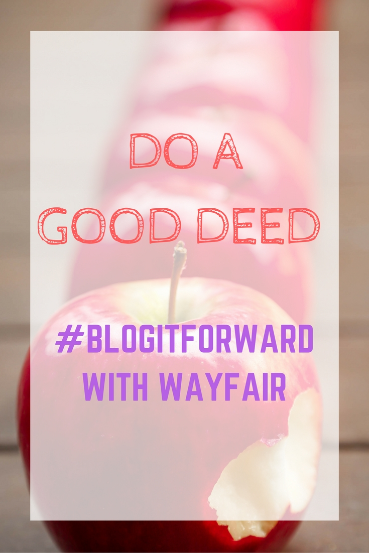 blogitforward-with-wayfair-1
