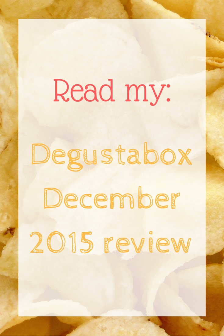 degustabox-december-2015-review-1