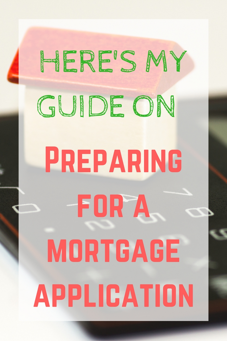preparing-for-a-mortgage-application