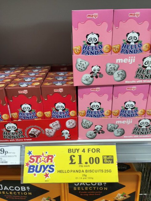 What's Awesome in Home Bargains January 2016 02