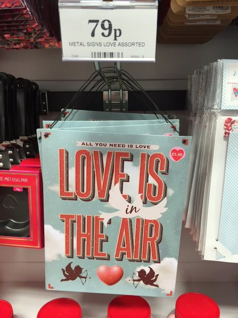 What's Awesome in Home Bargains January 2016 17