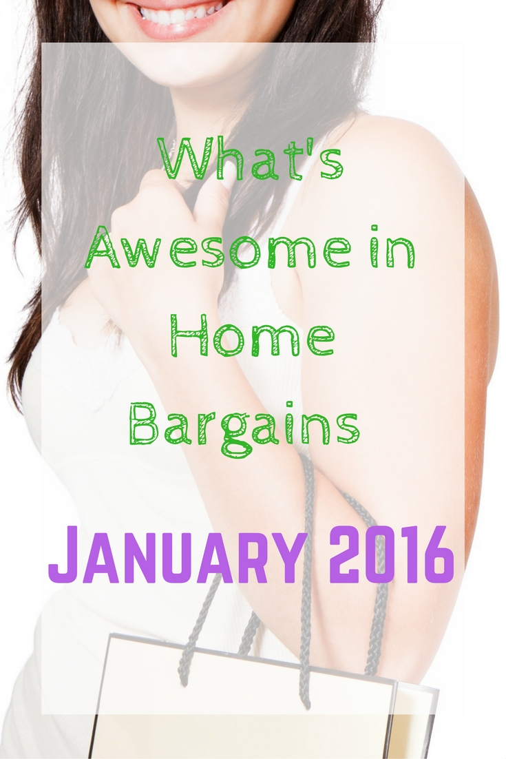 whats-awesome-in-home-bargains-january-2016-2