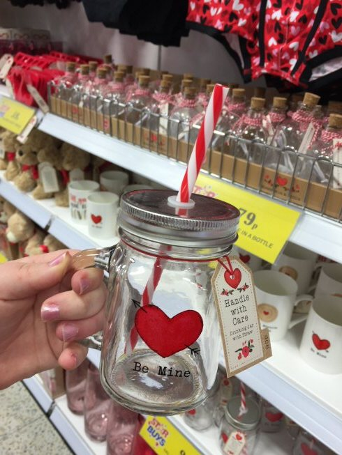What's Awesome in Home Bargains January 2016 20