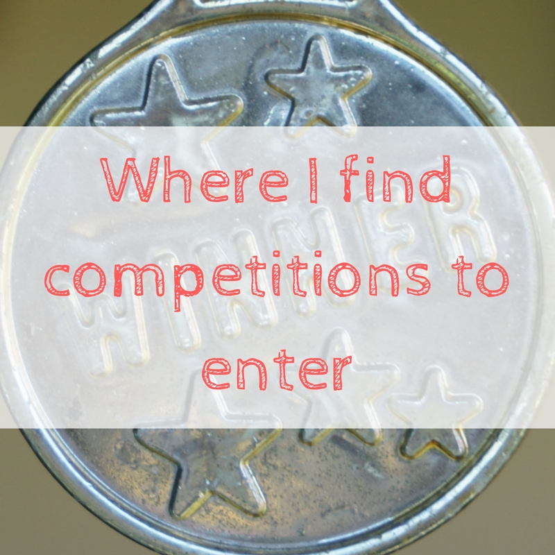 where-i-find-competitions-to-enter-1