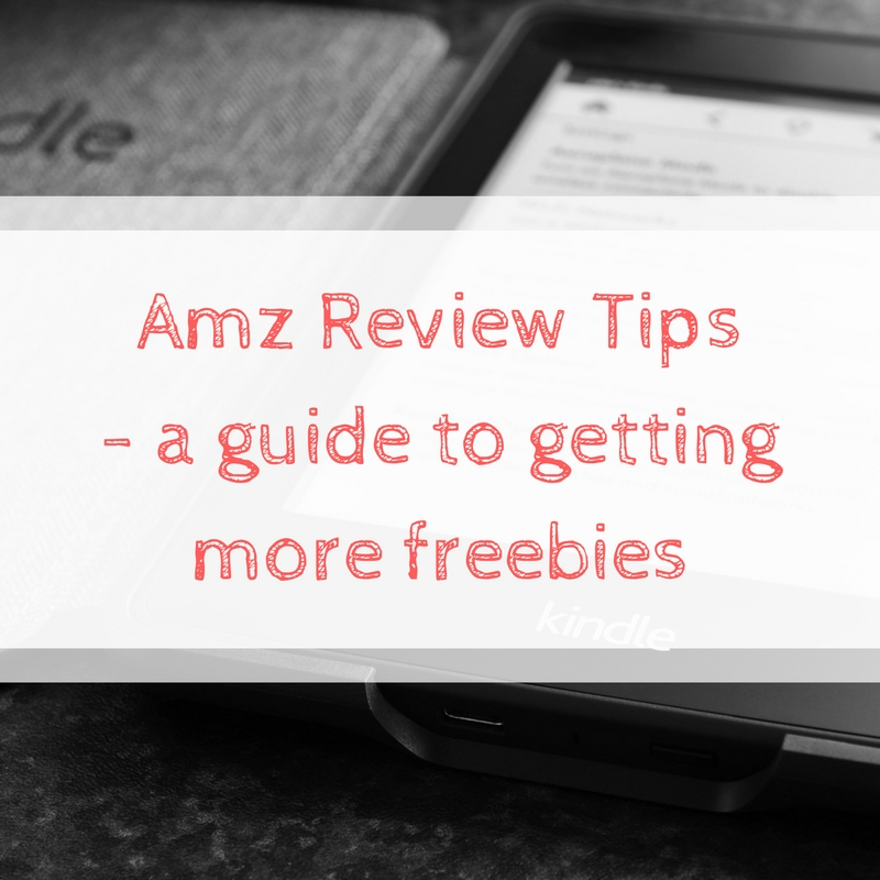 amz-review-tips-a-guide-to-getting-more-freebies-2