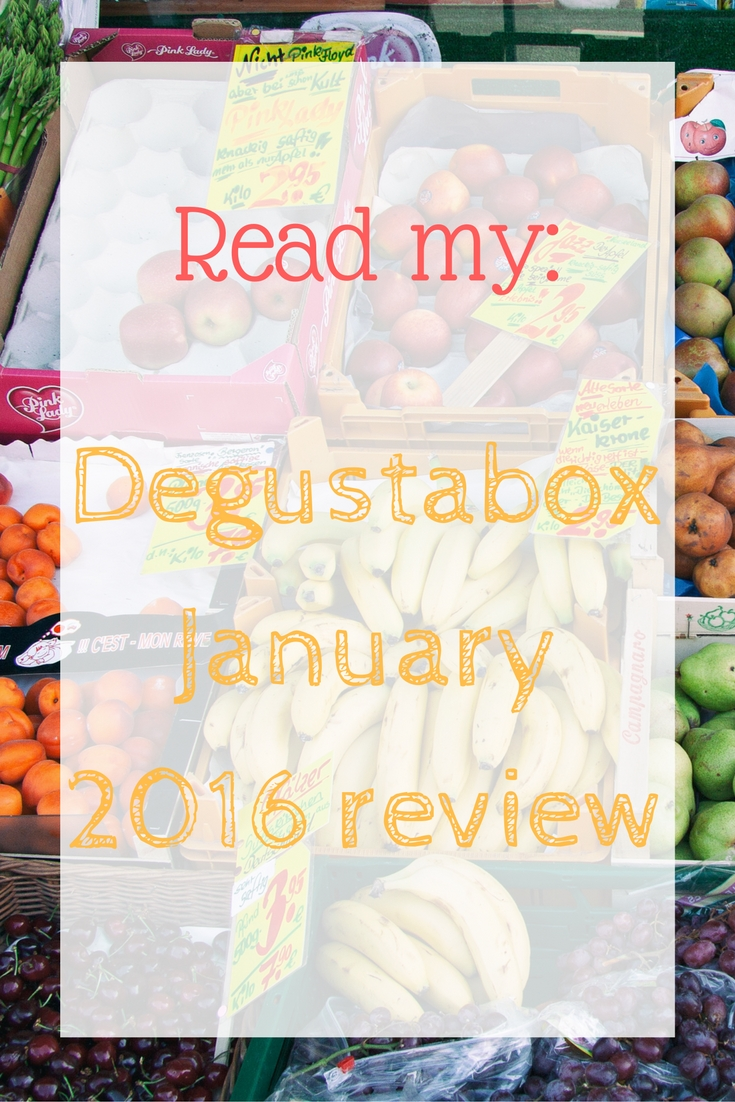 degustabox-january-2016-review-2 Degustabox