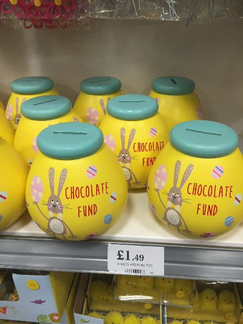 What's Awesome in Home Bargains Feb 2016 16